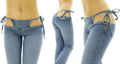 Jean on sale || jeans on whole sale || jeans on sale || whole sale jeans