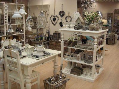 Cadeaux, table, cuisine, fer forgé, meuble, décoration, charme ...