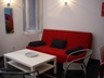 appartement 6 personnes T2 60m² gd standing