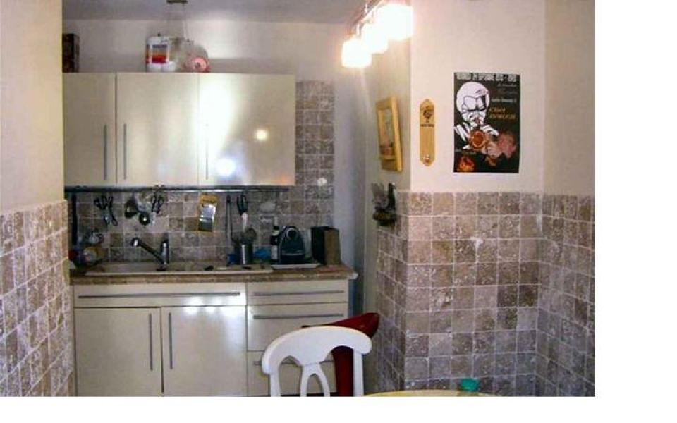 Appartement T2 Castellane à Marseille 6ème arrondissement