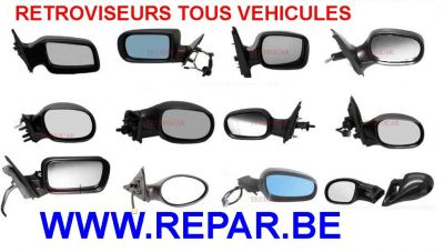 WWW.REPAR.BE : pieces de carrosserie a prix discount