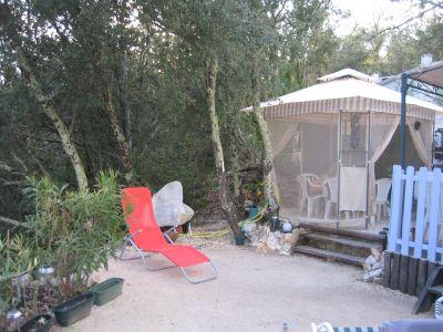 massage naturiste bouche du rhone Pyrénées-Orientales
