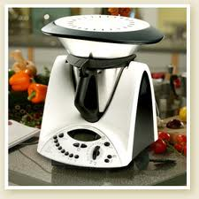 disponible en promo thermomix tm31 plus varoma